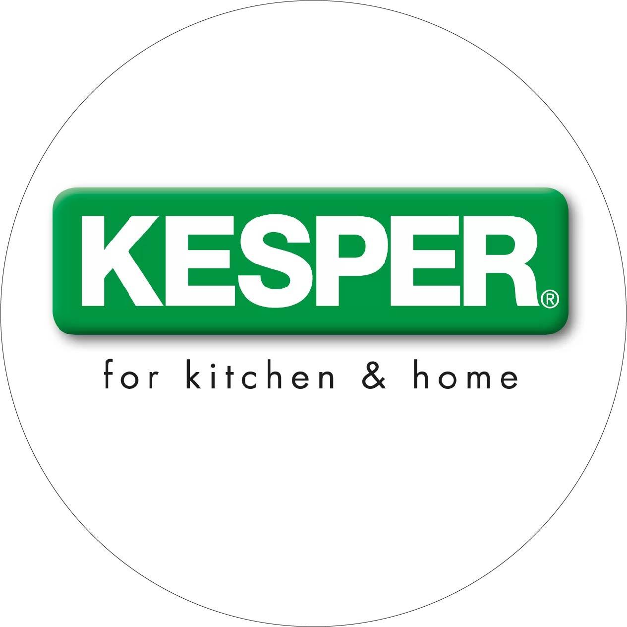 Andrea von Kesper