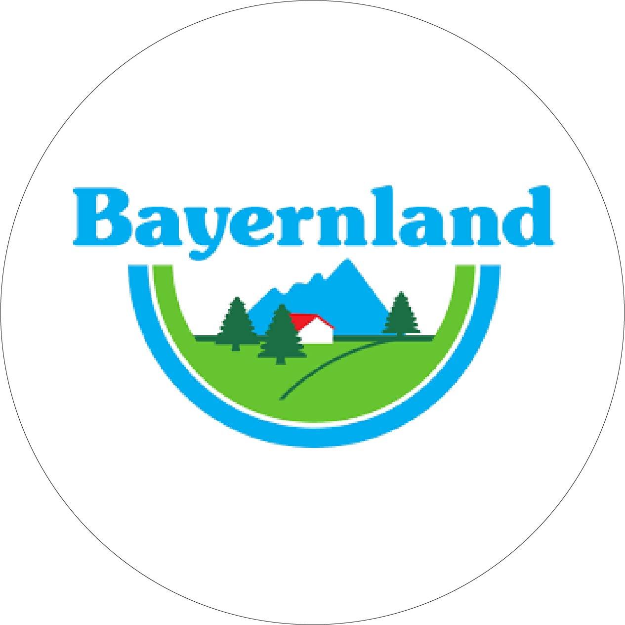 Bayernland eG