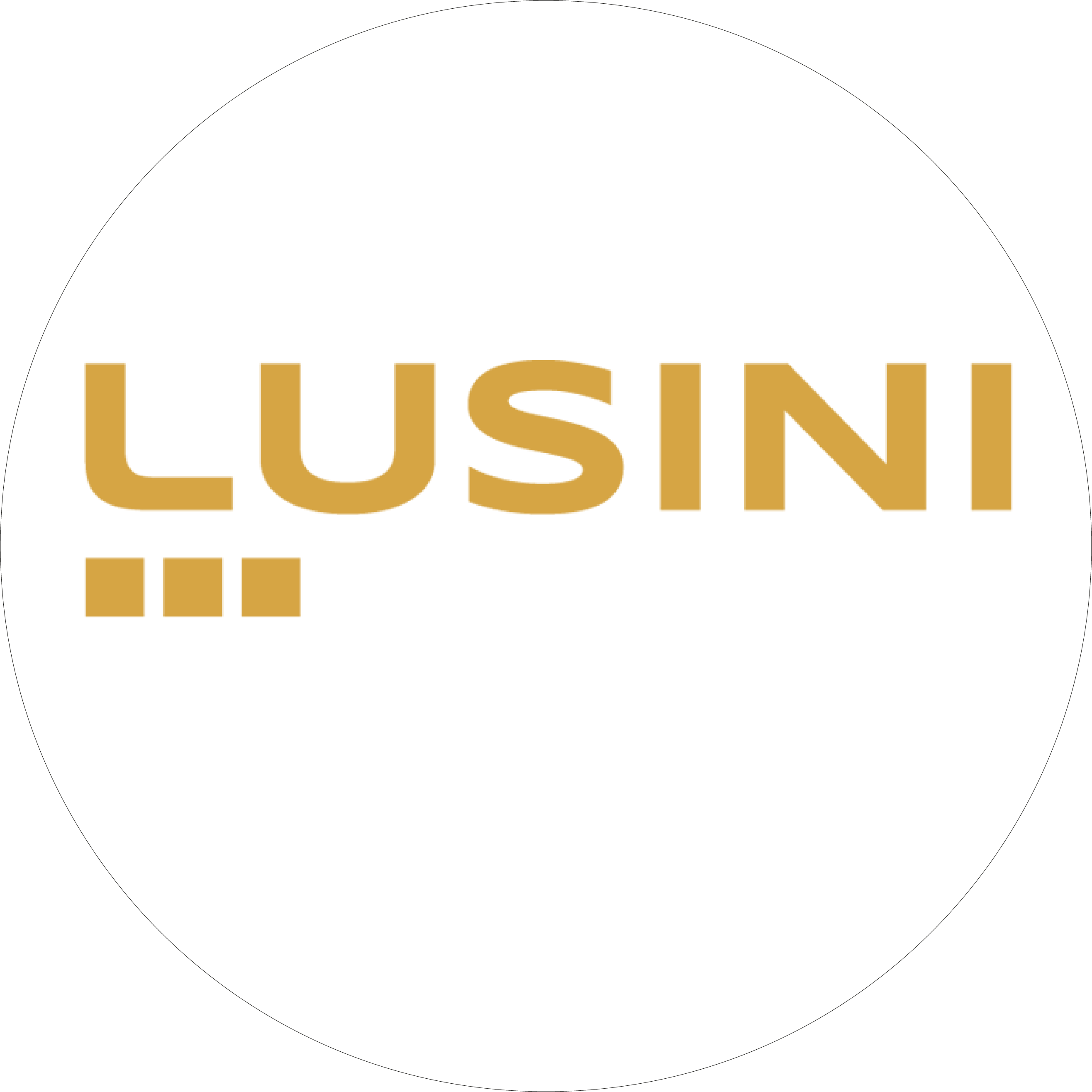Julia von Lusini